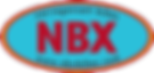 NBX.png