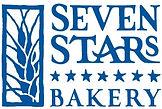 sevenstars_logo.JPG