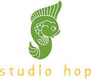 StudioHopLogo369&122.jpg