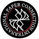 paper connection.png