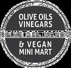 olive del mondo.png
