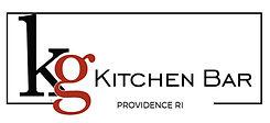 kg kitchen.jpg