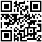 QR-code Amore Mio Menu Page.jpg
