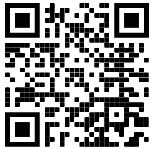 QR-code Amore Mio Home Page.jpg