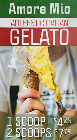 gelato-scoop.jpg