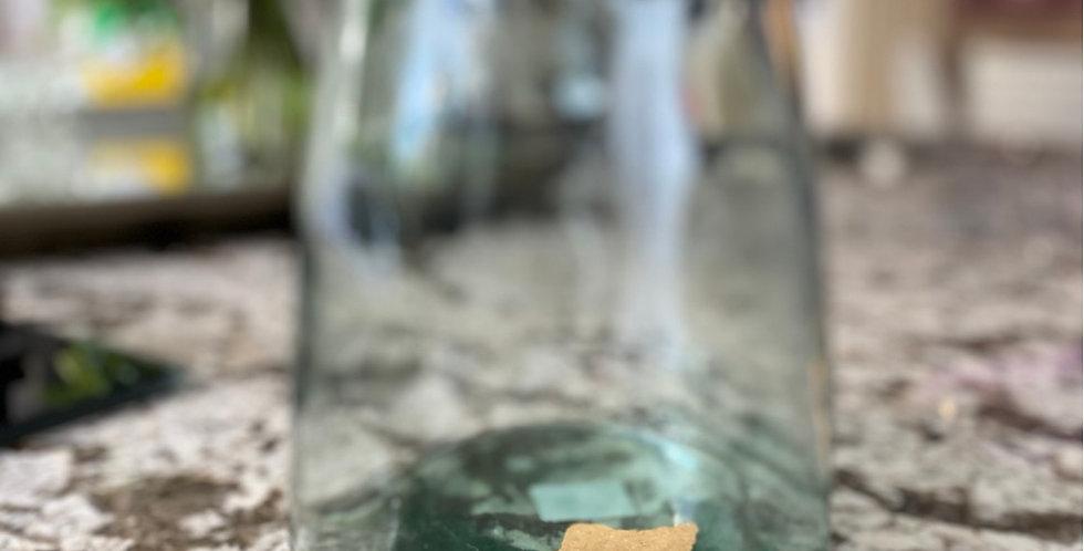 Aufabia Vase