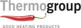 Thermogroup-Logo-Text.jpg