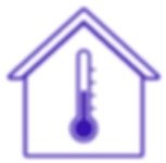 icon-3317468_1920.png
