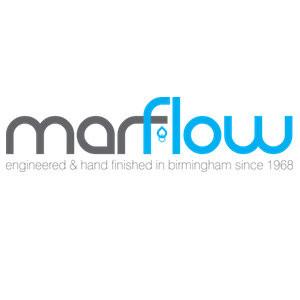 marflow_logo_300x300.jpg