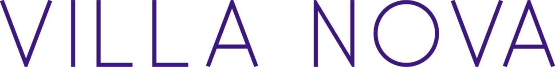 VillaNova_Logo.jpg