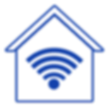 icon-3317467_1920.png