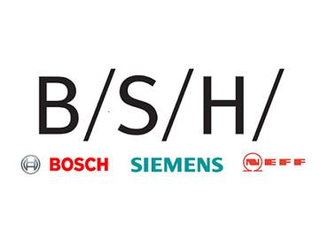 bsh.jpg