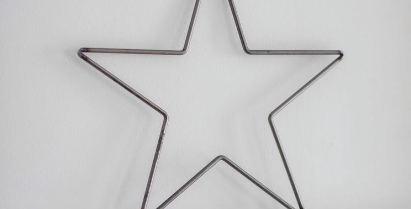 Farringdon Steel Star