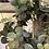 Thumbnail: Eucalyptus wreath