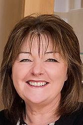 Jill Thomas Director