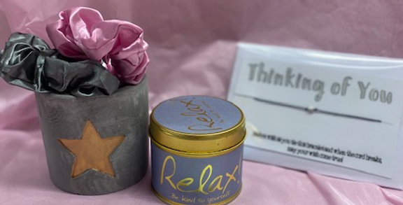 Beautiful Items Gift Hamper