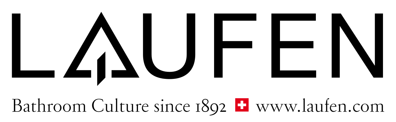 LAUFEN_Logo.svg.png