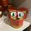 Thumbnail: Holly Hill Tin Candle