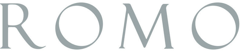 romo_blue_logo_2012_large.jpg