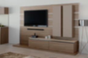 Trend Interiors for your living rooms