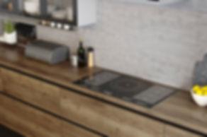 Cucina Colore kitchens