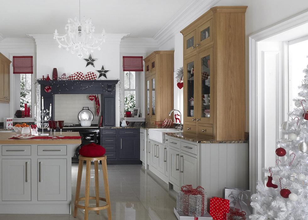 Shaker Christmas Main Set Shot.jpg