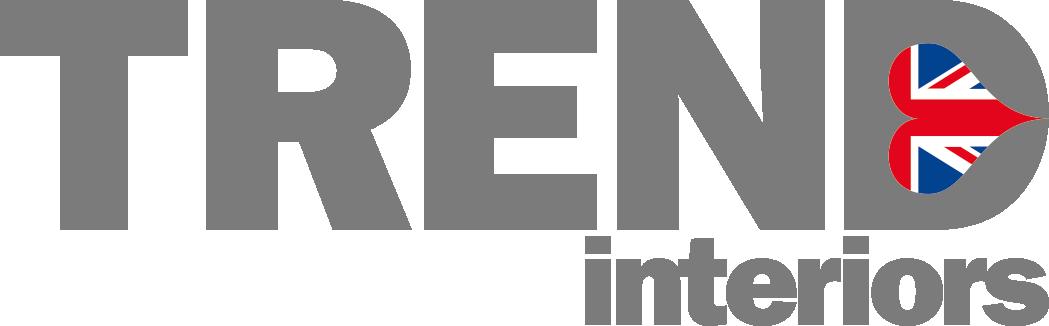 Trend-Logo-A-W-British_no-slogan.png