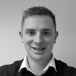 James Newport Designer, Network managr, social marketing manager