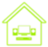 icon-3317464_1920.png