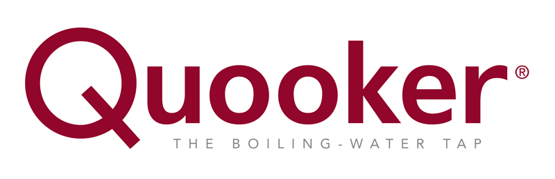 quooker-logo.png