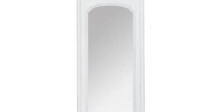 Ballroom Mirror