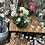 Thumbnail: Off white faux geranium