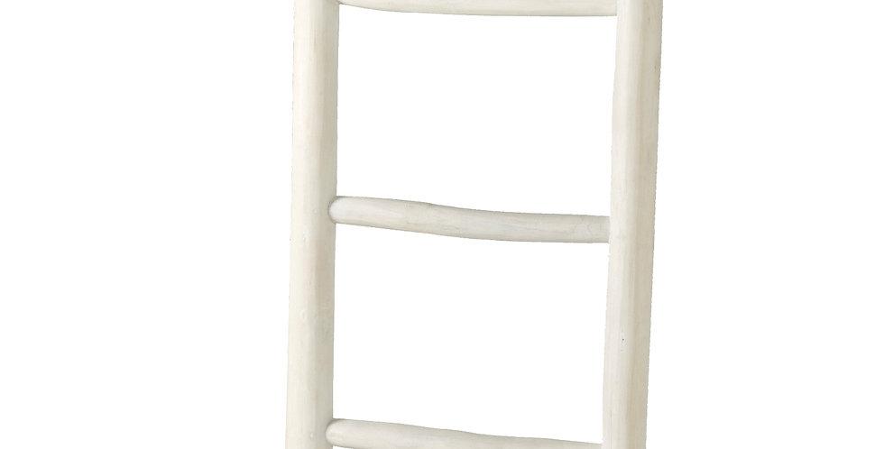 Parlane ladder shelf