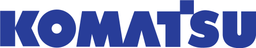 503px-Komatsu_company_logos.svg.png