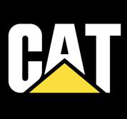 caterpillar-logo2.png