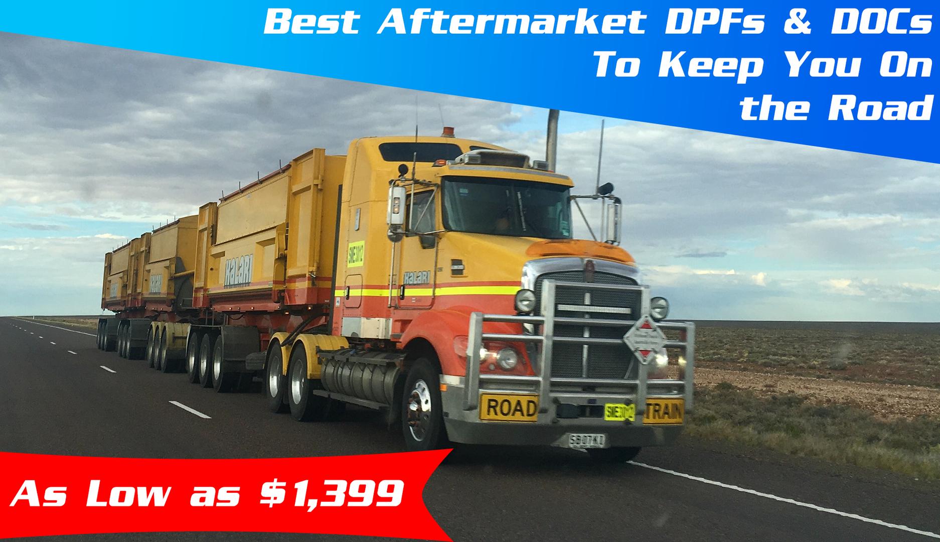 Aftermarket-DPF-Banner-Mobile-1.png