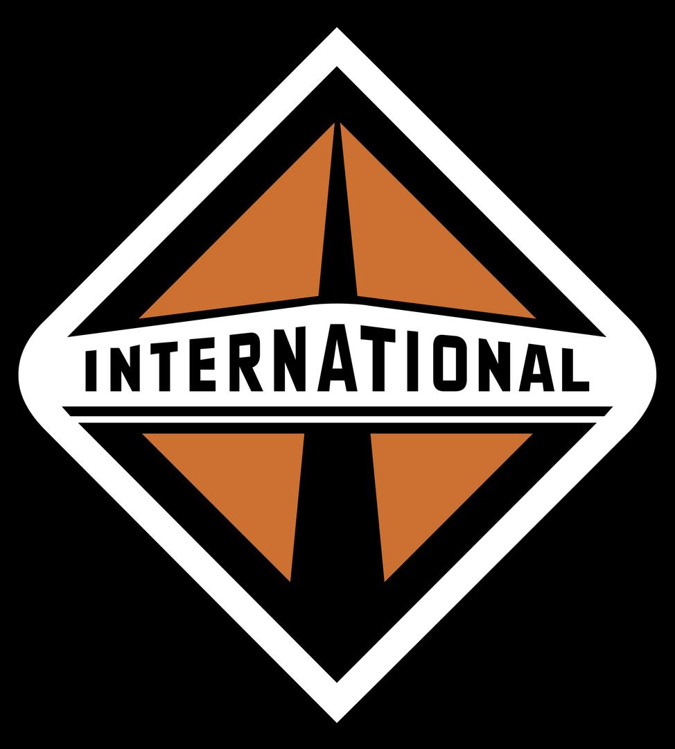 International-logo.png