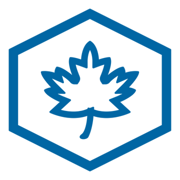 Canada-Button-1.png