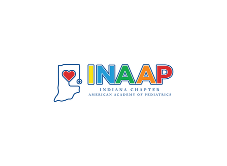 COVID19 Statement from INAAP President Tony GiaQuinta
