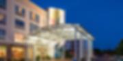 hotel-indigo-columbus-5262472627-2x1.web