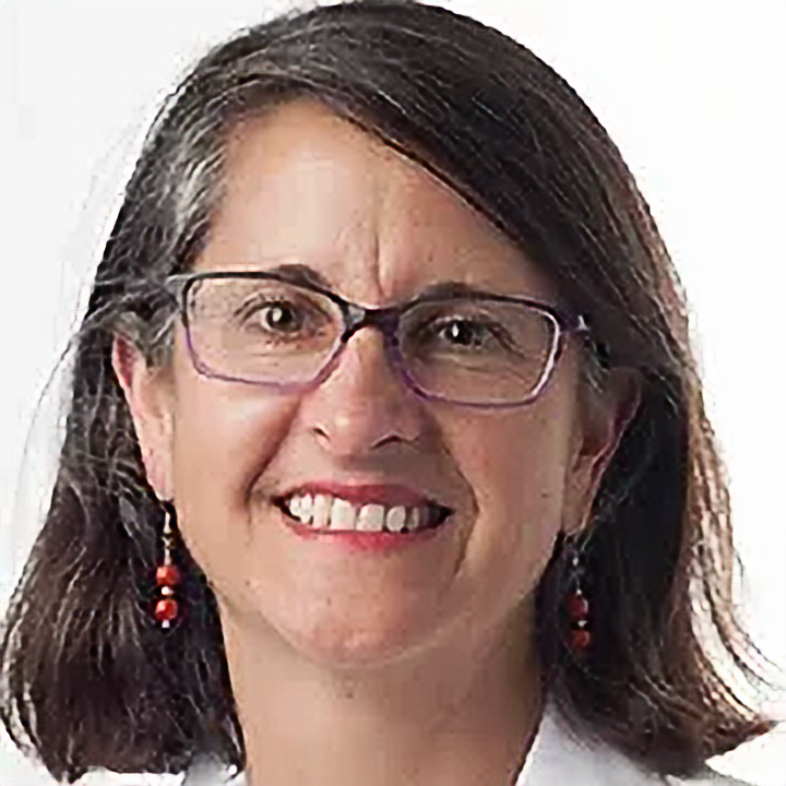 Addressing Social Health and Early Childhood Wellness with Dr. Sarah Stelzner