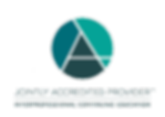 content_CPD-JointAccreditationLogo-2.png