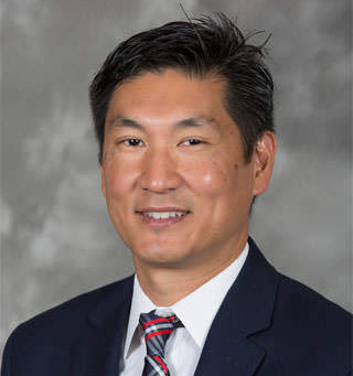 April 22 Webinar - Pediatric Neurosurgery with Dr. Andrew Jea