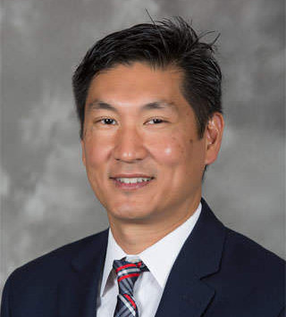 April 22 Webinar - Pediatric Neurosurgery with Dr. Andrew Jea