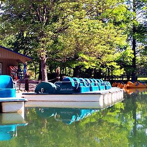 cera-park-boats.jpg