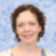 Cynthia-Robbins.jpg.jpg