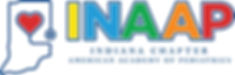 INAAP_Logo_Full_Color_RGB.jpg