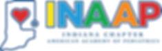 INAAP_Logo_Full_Color_RGB.jpg
