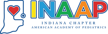 INAAP_Logo_Full_Color FINAL.png