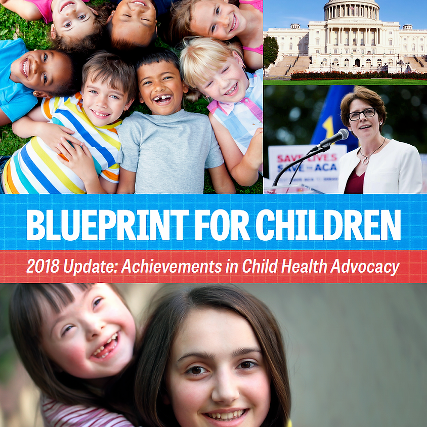 2020 Legislative Preview Event